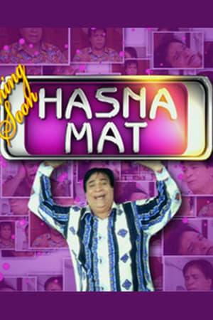 Hasna Mat