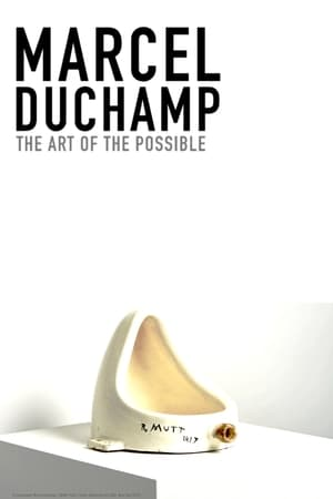 Marcel Duchamp: The Art of the Possible