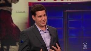 The Daily Show with Trevor Noah 16. évad Ep.104 104. rész