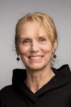 Sylvia Poorta