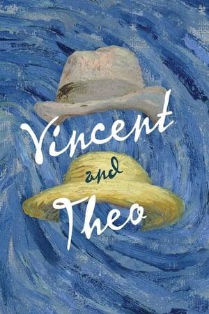 Vincent és Theo