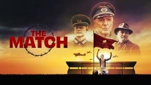 The Match háttérkép