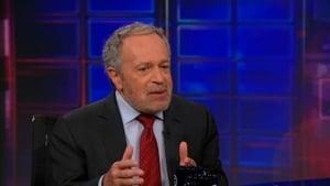 The Daily Show with Trevor Noah 17. évad Ep.90 90. rész