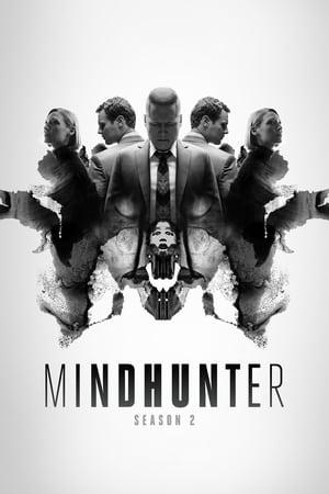 Mindhunter – Mit rejt a gyilkos agya