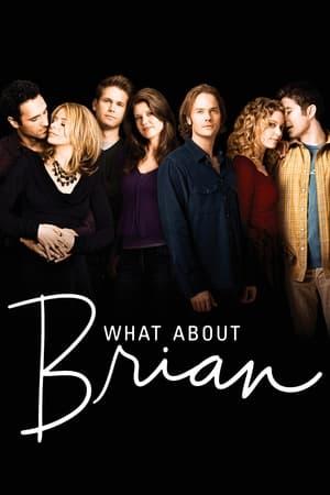 Miért pont Brian?
