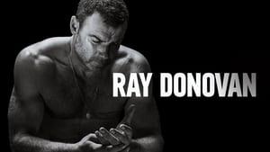 Ray Donovan kép