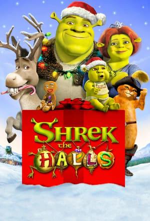 Shrekből az angyal