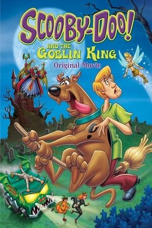 Scooby-Doo és a koboldkirály