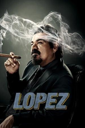 Lopez poszter