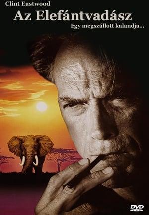 Az elefántvadász