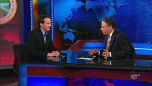 The Daily Show with Trevor Noah 15. évad Ep.75 75. rész