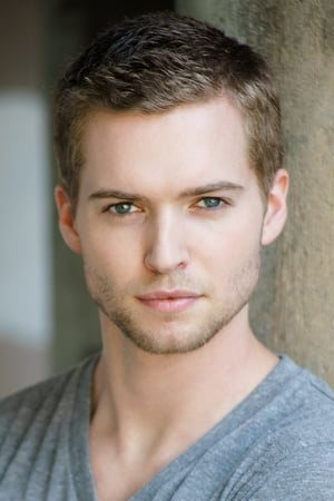 Patrick Johnson profil kép