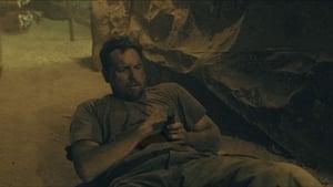 Fear the Walking Dead Speciális epizódok Ep.31 31. epizód