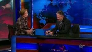 The Daily Show with Trevor Noah 15. évad Ep.103 103. rész