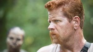The Walking Dead 5 évad Ep.11 A távolság