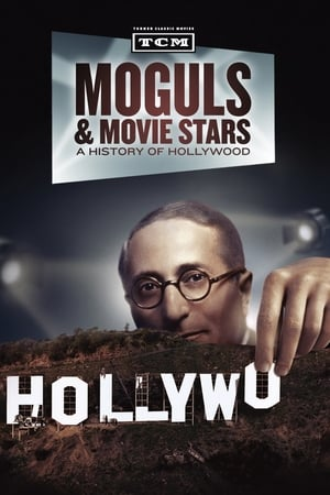 Moguls & Movie Stars