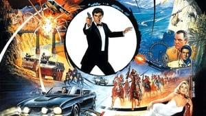 007 - Halálos rémületben háttérkép