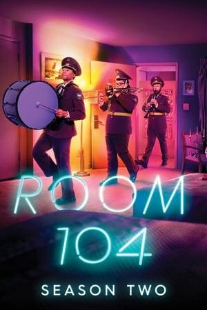104-es szoba