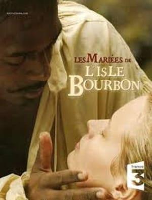 Les mariées de l'isle Bourbon