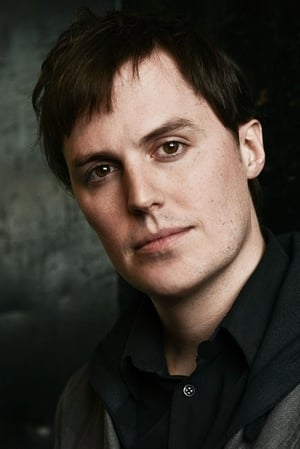 Josh Vokey profil kép