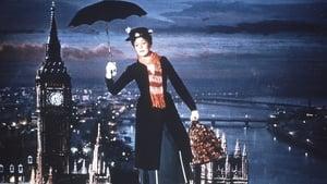Mary Poppins háttérkép