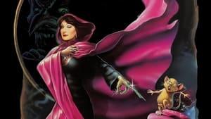 Boszorkányok háttérkép