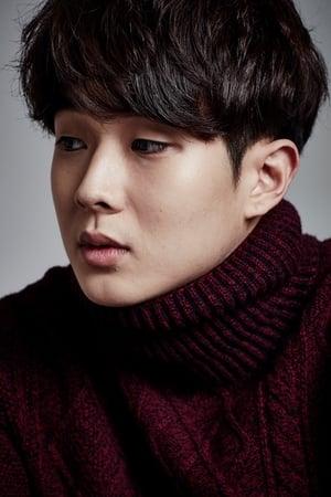Choi Woo-shik profil kép