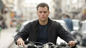 A Bourne-ultimátum háttérkép