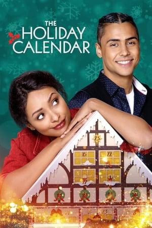 Az adventi naptár