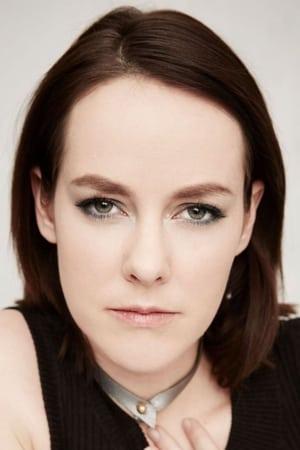 Jena Malone profil kép