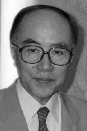 Taketoshi Naitô