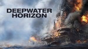 Mélytengeri pokol háttérkép