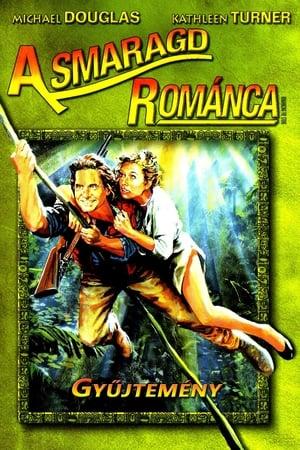 Smaragd románca filmek