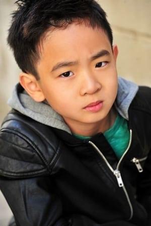 Dylan Henry Lau
