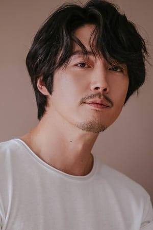 Jang Hyuk profil kép