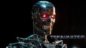 Terminátor - A halálosztó háttérkép