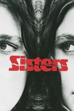 Nővérek