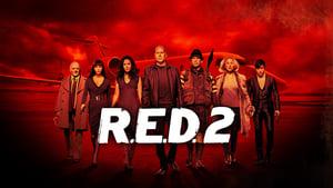 RED 2. háttérkép