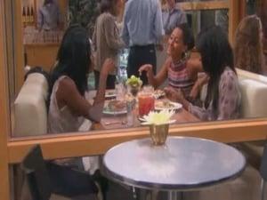 Girlfriends Season 4 Ep.1 1. rész