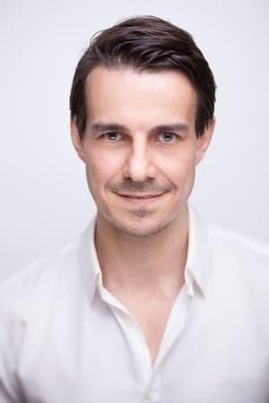 Philipp Baltus