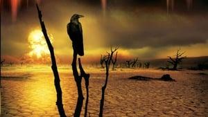 Stephen King: Végítélet kép