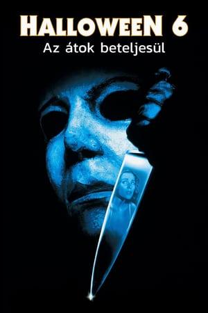 Halloween 6. –  Az átok beteljesül