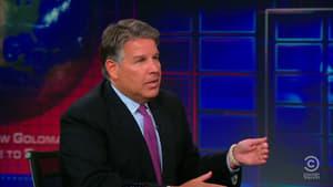 The Daily Show with Trevor Noah 16. évad Ep.56 56. rész