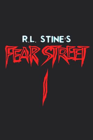 A félelem utcája 1. rész: 1994 poszter