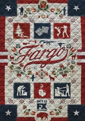 Fargo poszter