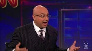 The Daily Show with Trevor Noah 16. évad Ep.107 107. rész