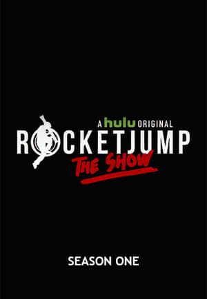 RocketJump: The Show