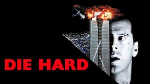 Die Hard - Drágán add az életed! háttérkép