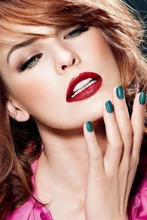 Milla Jovovich profil kép