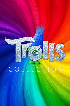 Trollok filmek